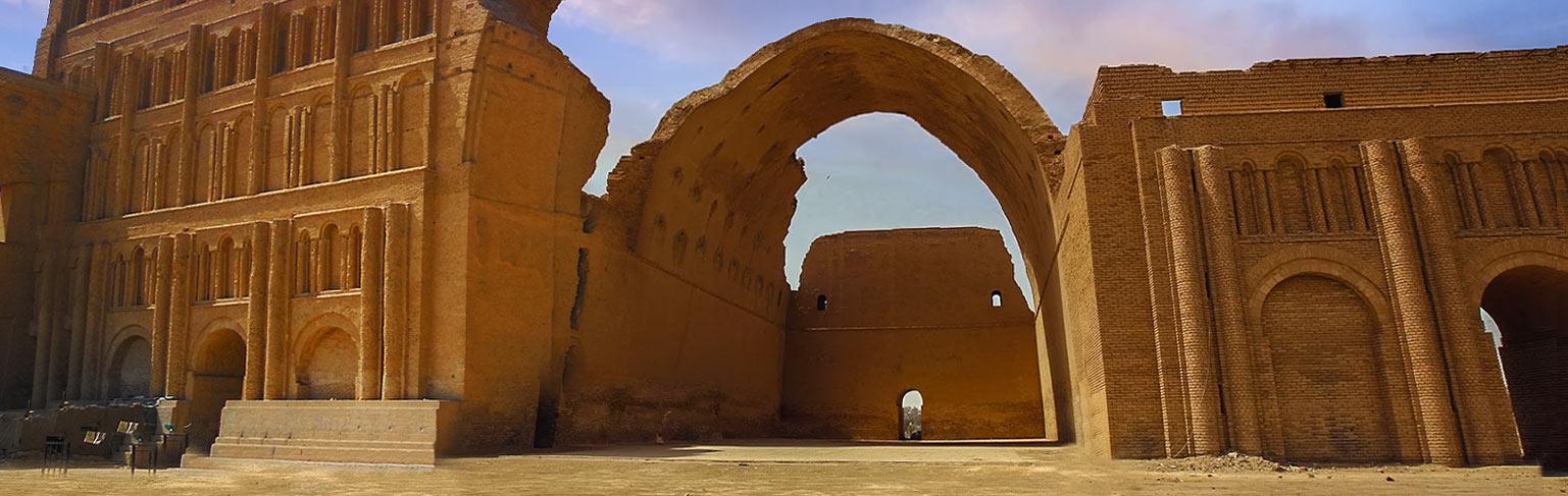 Exhibition Shell Scheme Manufacturers : Exhibition stand builder contractor in iraq baghdad