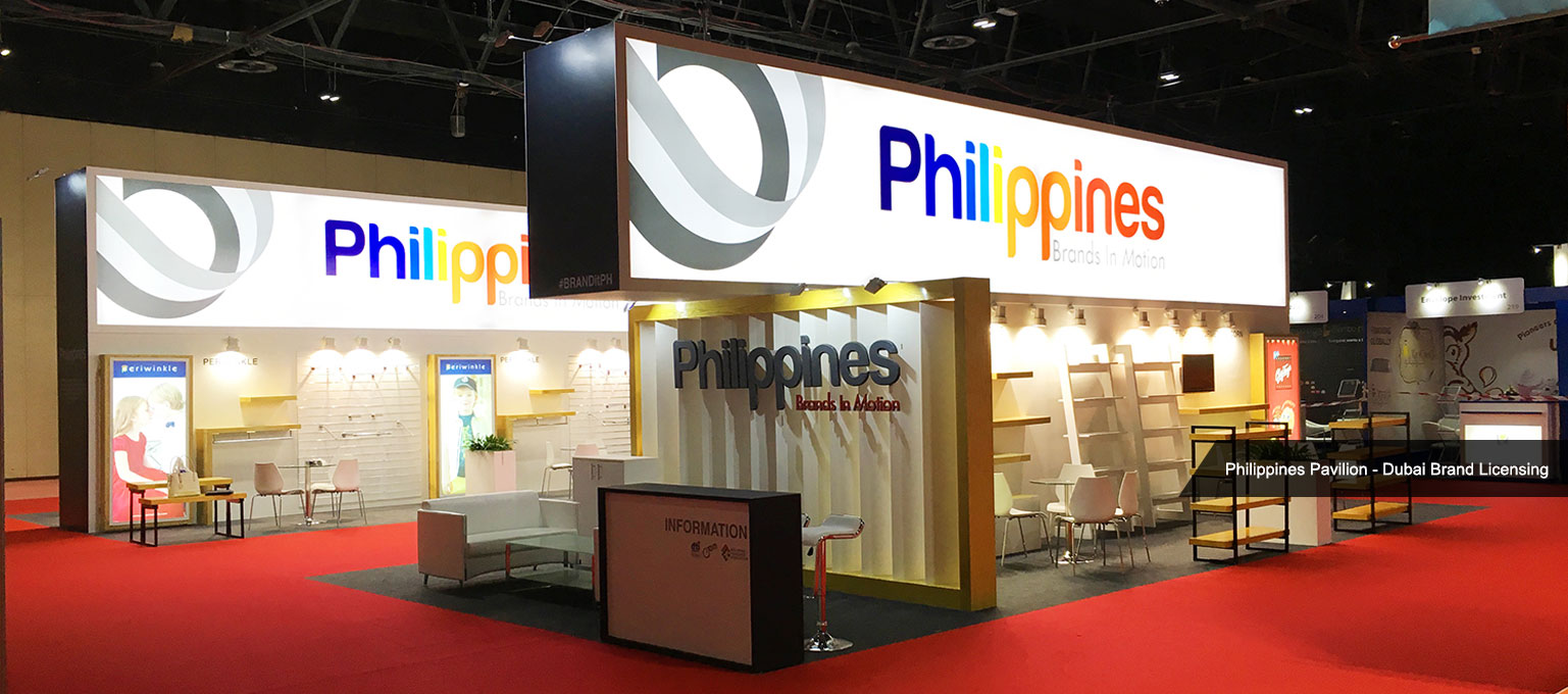 Exhibition Stand Companies In Uae : Exhibition stand design contractor builder conference