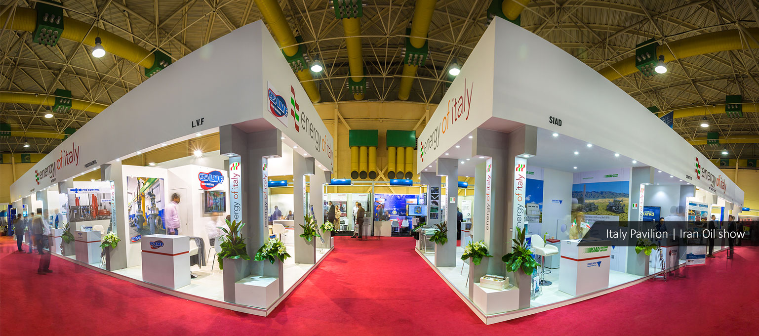 Exhibition Stand Contractors In Doha Qatar : Exhibition stand design contractor builder conference