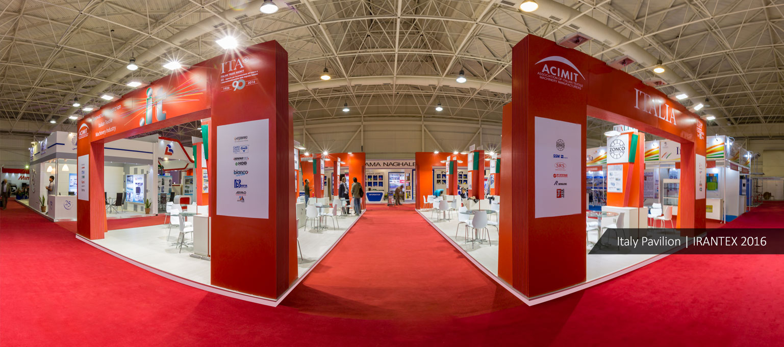 Exhibition Stand Contractor In Iran : Exhibition stand design contractor builder conference