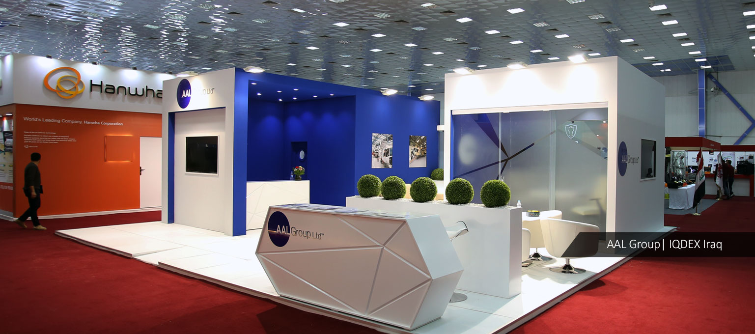 Exhibition Stand Contractors In Doha Qatar : Exhibition stand builders contractors design in dubai iran