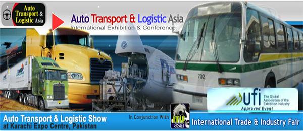 Exhibition Stand Transport : Auto transport logistic asia premier automotive industry