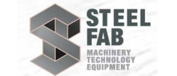 STEELFAB 2020: Machinery Technology Equipment