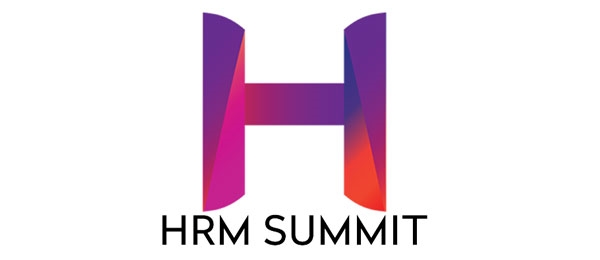 HRM Summit 2021 Dubai UAE