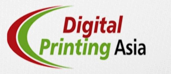 Digital Printing Asia Pakistan Int'l Exhibition 2019 & 2020