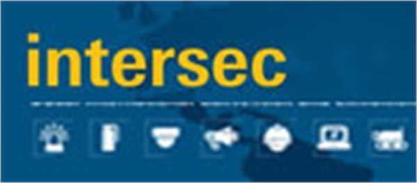 Intersec 2019: Security, Safety & Fire Protection, Dubai