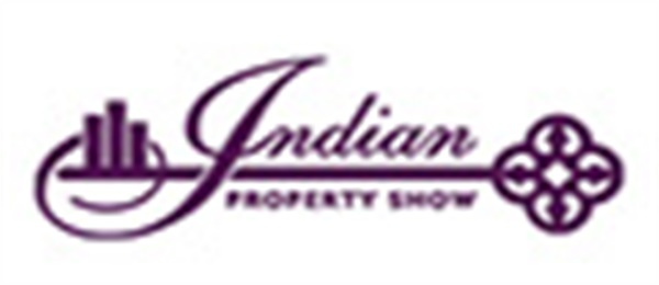 Indian Property Show 2020