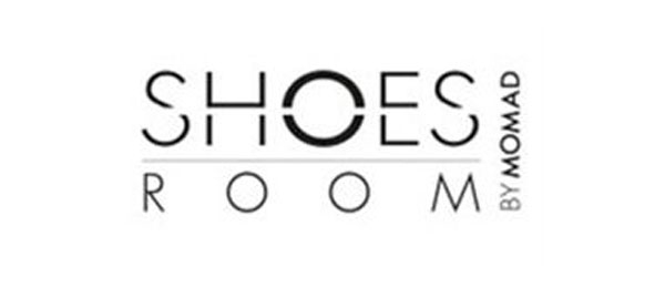 Momad Shoes 2020 Madrid, Spain