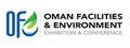 Environment & Facilities 2021 Muscat Oman