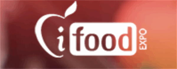 iFood Expo 2020: Food & Food Processing