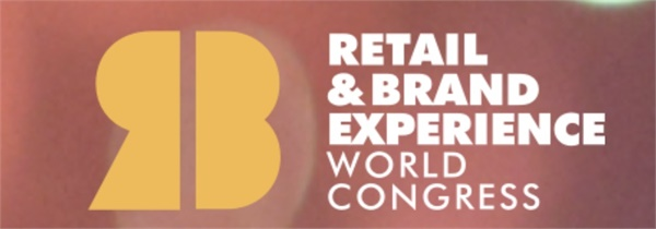 Retail & Brand Experience World Congress 2020
