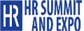 HR Summit and Expo 2016 (14 - 16 November 2016) Dubai,UAE