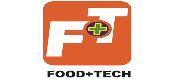 Food+Tech Food Equipment 2020 Pakistan