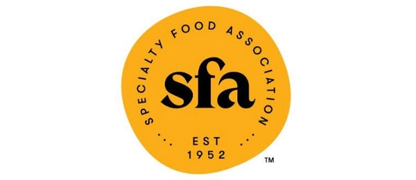 Specialty Food LIVE 2020 USA