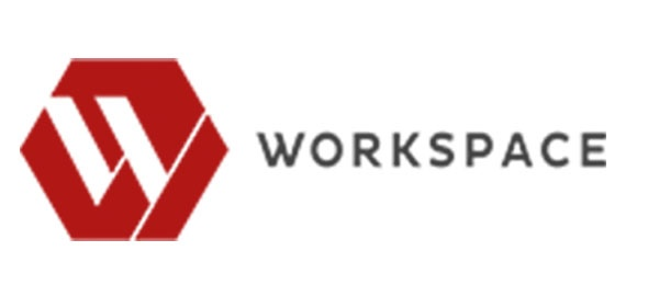WORKSPACE 2019 Global Commercial Space Event