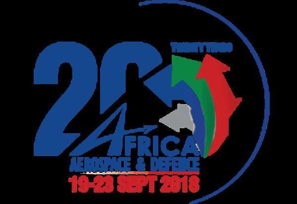 AAD 2018, Africa Aerospace and Defence Exhibition 2018 (Pretoria)