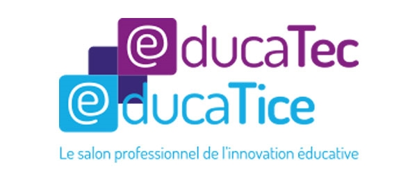 EducaTec-EducaTice 2020 France
