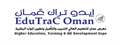EduTraC Training & Career 2021 Oman