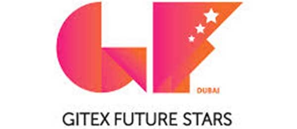 Gitex Future Stars 2019: Middle East, North Africa & South Asia's Biggest Startup Event