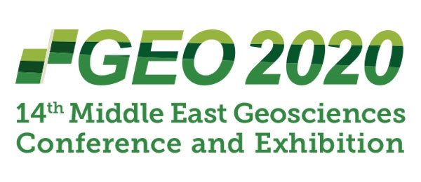 GEO Conference And Exhibition 2021 Bahrain