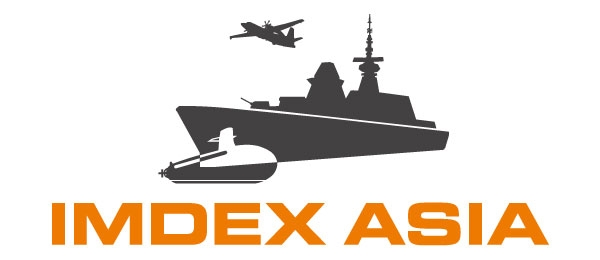 IMDEX Asia 2021 Maritime Defence Singapore