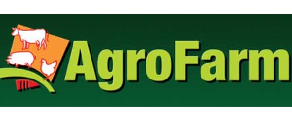 AgroFarm Russia 2021 Moscow Russia