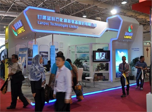 Exhibition Stand Contractor In Germany : Exhibition stand design contractor builder in dubai
