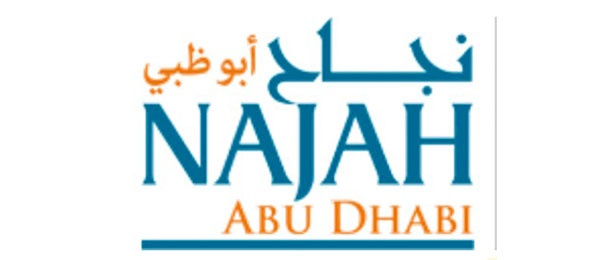 Najah-Education Training Careers 2018 ,Abu Dhabi , UAE