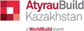 Atyrau Build 2017 (11-13 Apr 2017) Atyrau , Kazakhstan