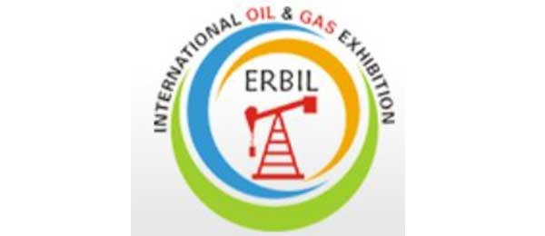 Erbil Oil & Gas Exhibition 2020