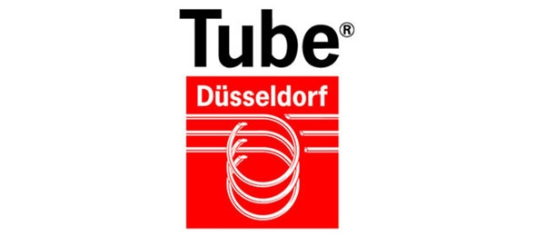 Tube 2022 Düsseldorf Germany