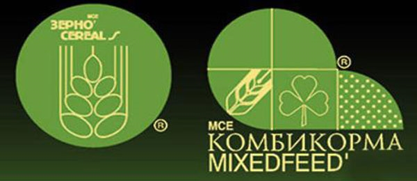 Cereals-Mixed Feed-Veterinary 2021 Russia