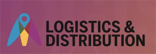 Logistics & Distribution 2020 Madrid, Spain