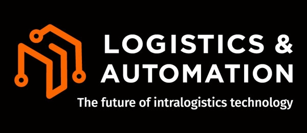 Logistics & Distribution 2021 Madrid Spain