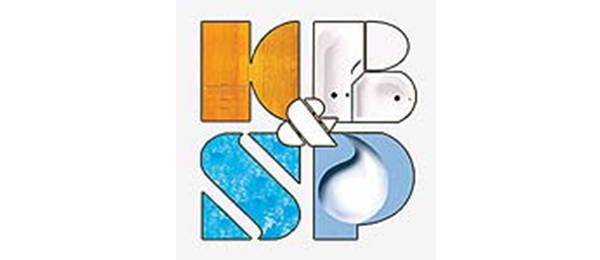 K&B-S&P 2019: Kitchen, Bath, Sauna & Pool Industries & Equipment