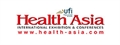 Health Asia 2020 Pakistan