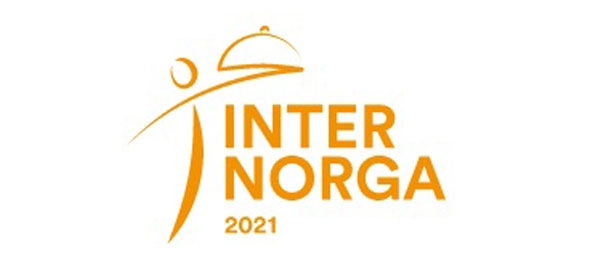 Internorga 2021 Hamburg Germany