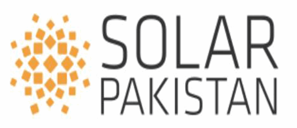 9th Int'l Exhibition For Solar Industry 2020 PAKISTAN