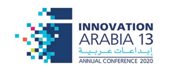 Innovation Arabia Conference 2020 Dubai, UAE