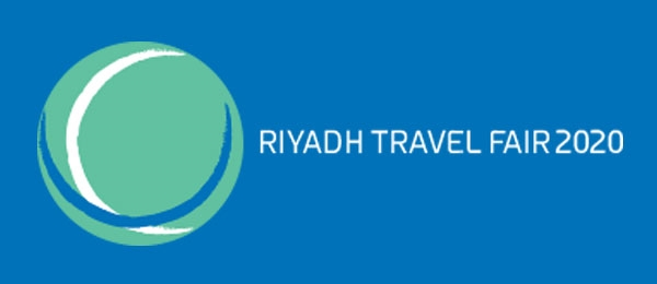 Riyadh Travel Fair 2021 Saudi Arabia