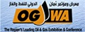 OGWA Oil and Gas West Asia 2016 (March 21-23, 2016)Muscat, Oman