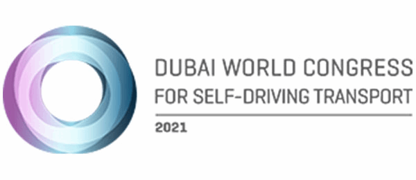 Congress for Self, Driving Transport 2021 Dubai