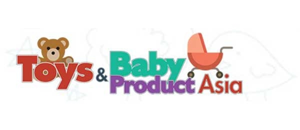 Toys & Baby Product Asia 2021 Pakistan