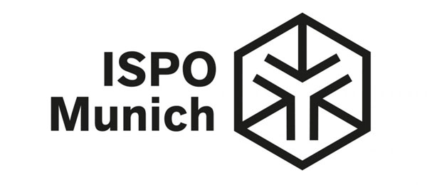 ISPO 2021 Munich Germany