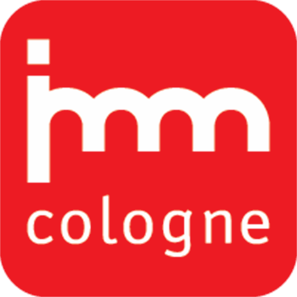 IMM Cologne 2019,Germany