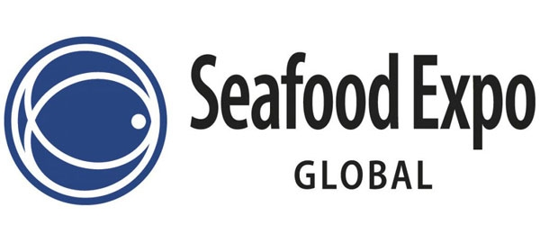 Seafood Expo Global 2020 Brussels