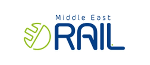 Middle East Rail 2021 Dubai, UAE