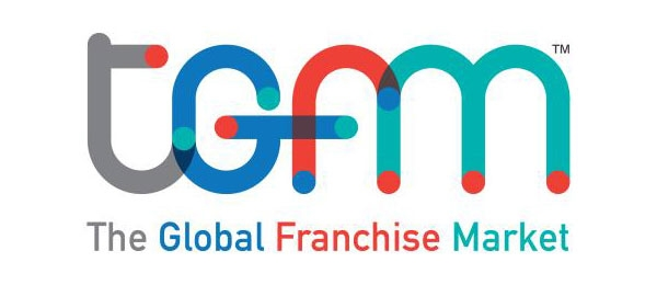 The Global Franchise Market 2021 Dubai, UAE