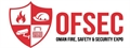 OFSEC, Fire, Safety & Security 2019 Oman