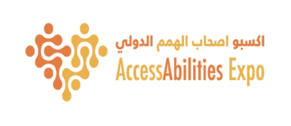 AccessAbilities Expo 2020 Dubai, UAE